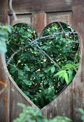 gardenheart[1]