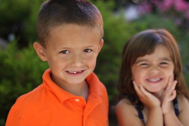 kids-644265_640 (2)
