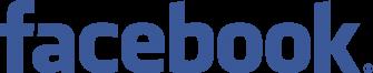 facebook-logo-1-1